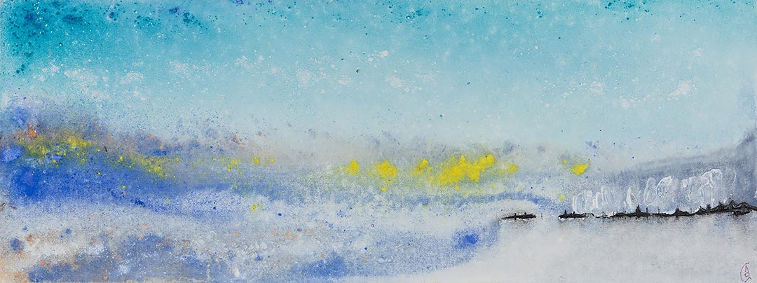Seaview (sold)