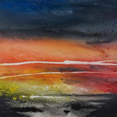 SunsetNo5
