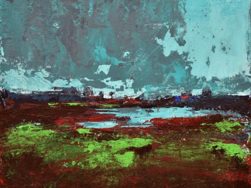 Realm of Thingvellir